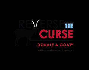 Reverse_the_curse