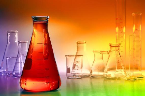 9-laboratory-equipment-in-science-research-lab-olivier-l-studio