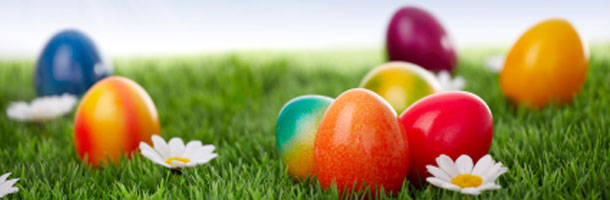 Is Easter a Pagan Celebration?