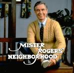 misterrogersneighborhood