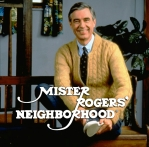 misterrogersneighborhood