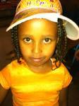 ethiopian child 1