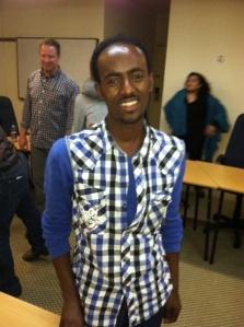 Beretek from Ethiopia2
