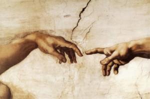 Creation-Of-Adam-thumb-400x266-300x199