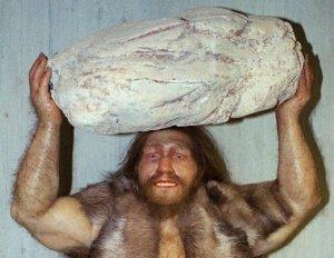 neanderthal_genes_t470