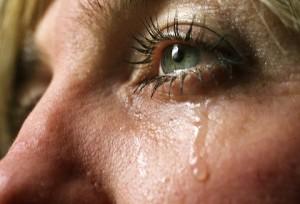 crying_729-420x0