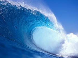 big-wave
