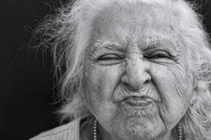 old-woman-1435250